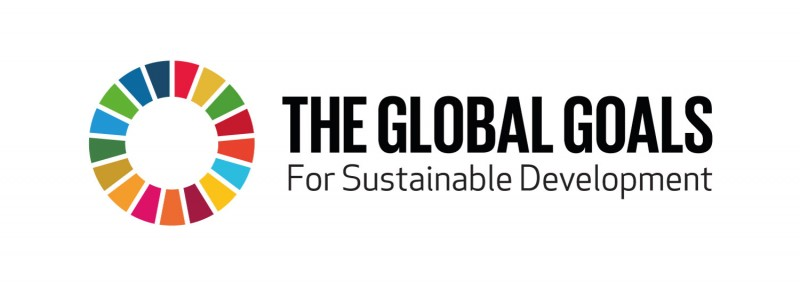 [/userfiles/files/1_TheGlobalGoals_Logo_MainLogo_Horizontal.jpg]