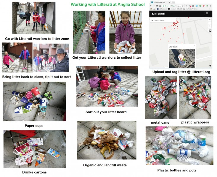 [https://www.trashedworld.com/userfiles/files/Litterati%20at%20Anglia%20School.jpg]